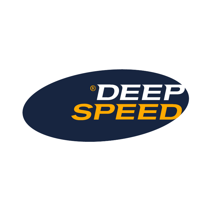 Deep Speed
