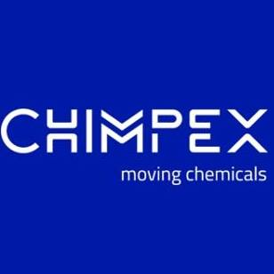 Chimpex Industriale S.p.A.