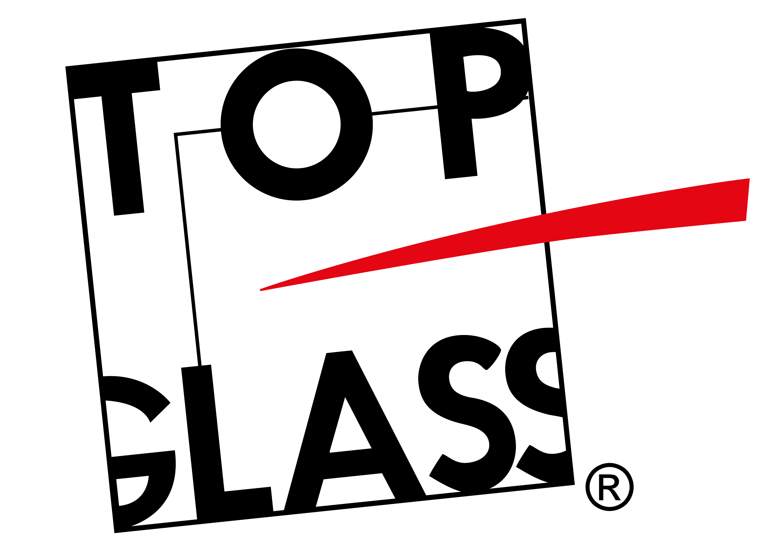 TOP GLASS Industries S.p.A.